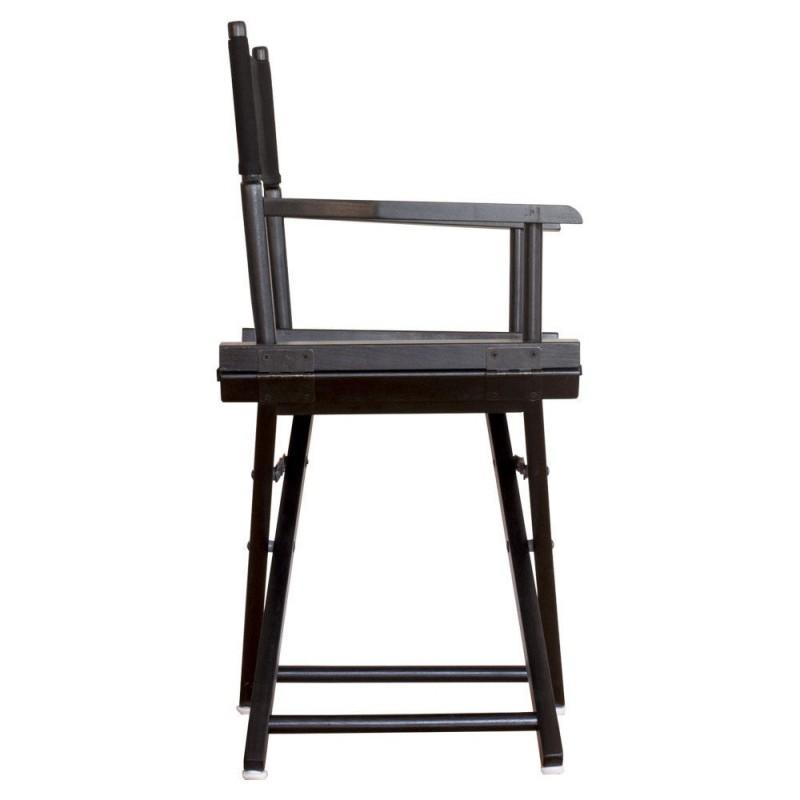ned kelly the kelly gang t shirt sizes s m l xl xxl xxxl. Black Bedroom Furniture Sets. Home Design Ideas