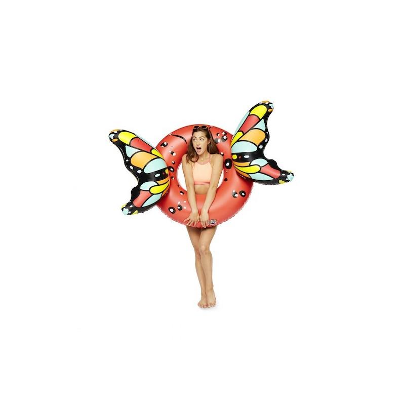 Giant Butterfly Pool Float