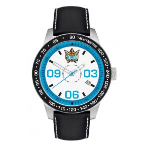 Goldcoast Titans NRL Sportsman Series Watch