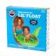 Little T-Rex Pool Float