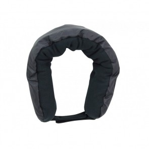 3 In 1 Travel Neck Pillow