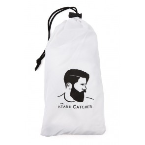 The Beard Catcher