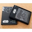 Darth Vader Mighty Wallet