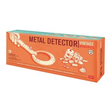 Metal Detector by Legami Milano