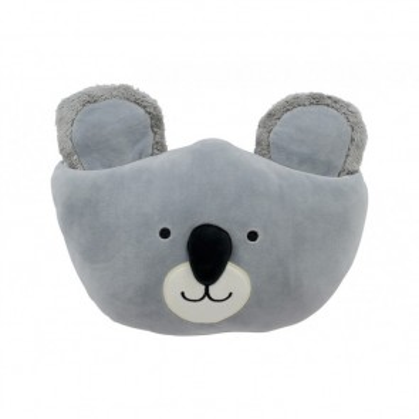 Hand Warmer - Koala