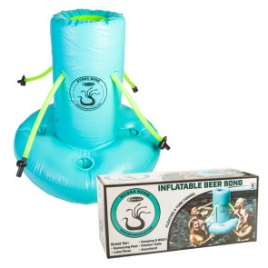 Hydra Bong Inflatable 4...