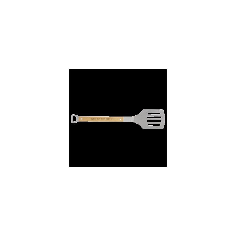 Galileo Thermometer - 44 cm