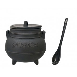 Harry Potter - Cauldron...