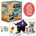 Be Jolly Wind Ups - Box of 12