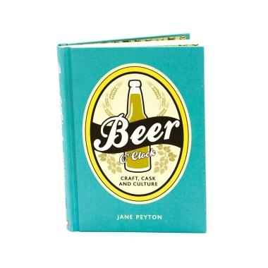 Beer O'Clock: Craft, Cask...