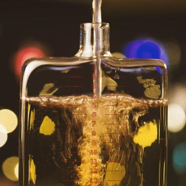 Sport Sunscreen Secret Flask by Smuggle Your Booze