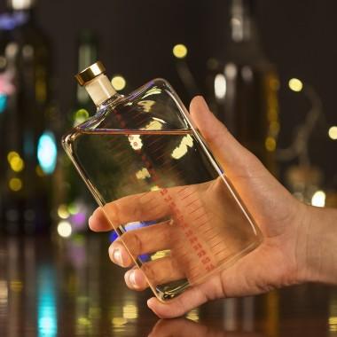 Advent Flask