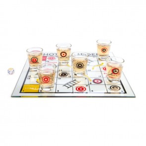 Shooters Snakes & Ladders...