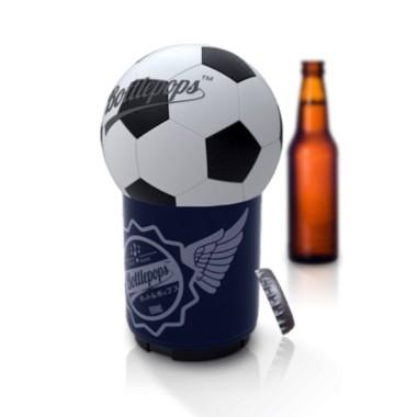 Bottlepops Original Soccer...