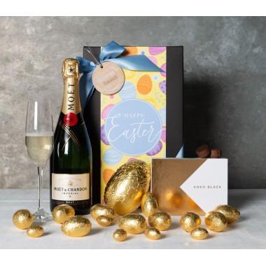 Easter Indulgence Gift Set