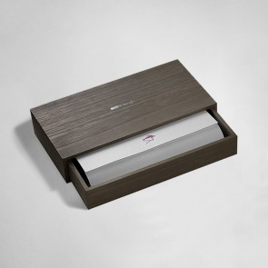 Life's Short, Drive a Hotrod Garage Sign with Lights